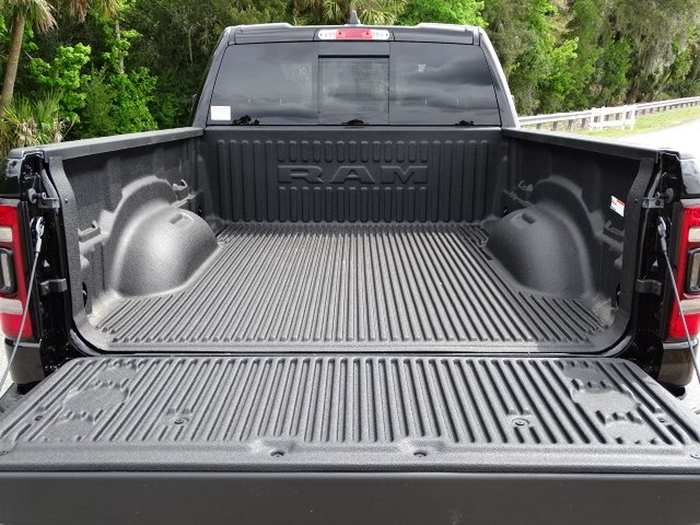 2019 Ram 1500 Quad Cab 4x2,  Pickup #R19462 - photo 11