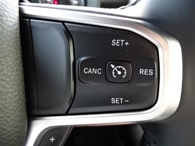 2019 Ram 1500 Crew Cab 4x2,  Pickup #R19466 - photo 23