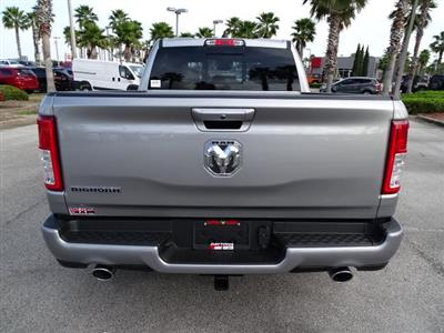 2019 Ram 1500 Crew Cab 4x2,  Pickup #R19466 - photo 6