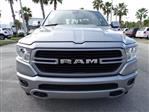 2019 Ram 1500 Crew Cab 4x2,  Pickup #R19466 - photo 7