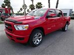 2019 Ram 1500 Crew Cab 4x2,  Pickup #R19473 - photo 1