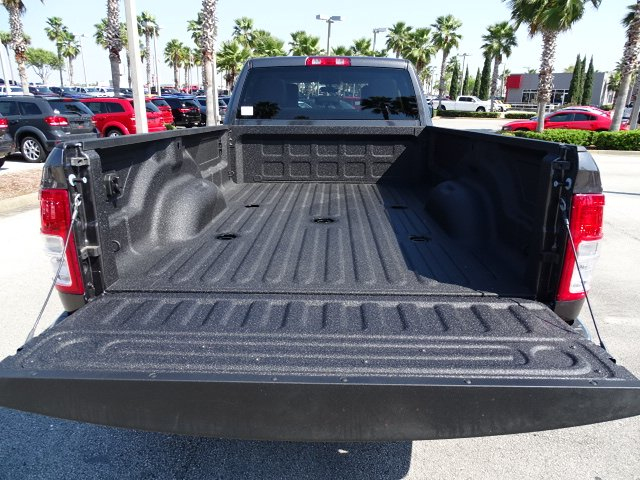 2019 Ram 3500 Crew Cab 4x4,  Pickup #R19475 - photo 12