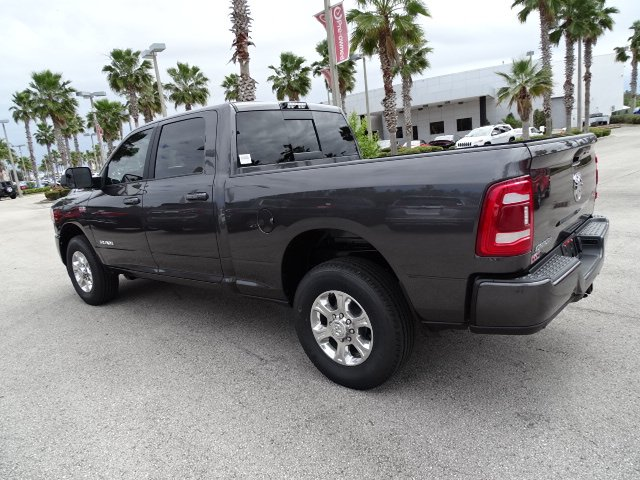 2019 Ram 2500 Crew Cab 4x2,  Pickup #R19484 - photo 2