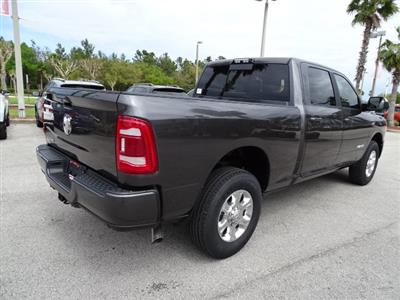 2019 Ram 2500 Crew Cab 4x2,  Pickup #R19484 - photo 24