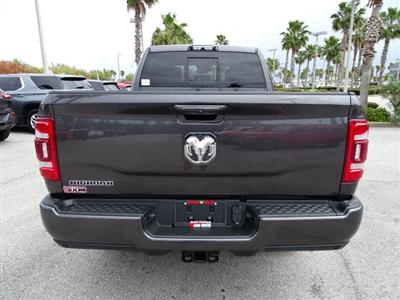 2019 Ram 2500 Crew Cab 4x2,  Pickup #R19484 - photo 6