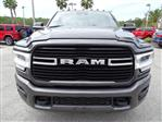 2019 Ram 2500 Crew Cab 4x2,  Pickup #R19484 - photo 3