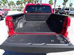 2019 Ram 1500 Crew Cab 4x4,  Pickup #R19496 - photo 11
