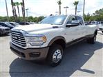 2019 Ram 3500 Crew Cab DRW 4x4,  Pickup #R19513 - photo 1