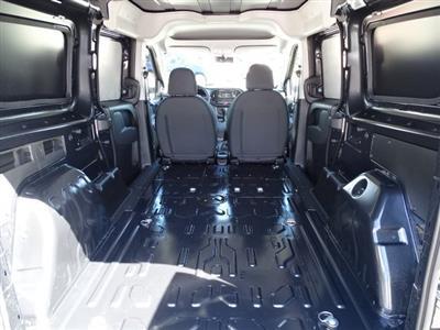 2019 ProMaster City FWD,  Empty Cargo Van #R19517 - photo 2