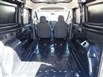 2019 ProMaster City FWD,  Empty Cargo Van #R19517 - photo 1
