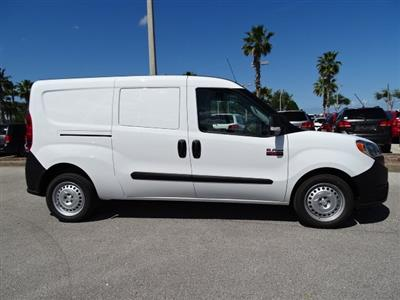 2019 ProMaster City FWD,  Empty Cargo Van #R19518 - photo 4