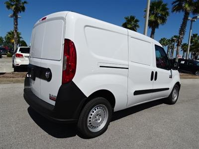 2019 ProMaster City FWD,  Empty Cargo Van #R19518 - photo 5