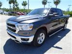 2019 Ram 1500 Crew Cab 4x2,  Pickup #R19540 - photo 1