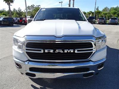 2019 Ram 1500 Crew Cab 4x2,  Pickup #R19544 - photo 7