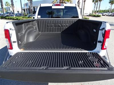 2019 Ram 1500 Crew Cab 4x2,  Pickup #R19544 - photo 12