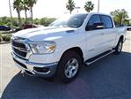 2019 Ram 1500 Crew Cab 4x2,  Pickup #R19544 - photo 1