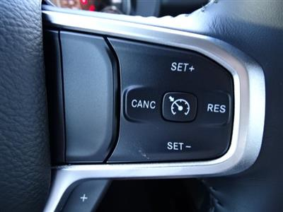 2019 Ram 1500 Crew Cab 4x2,  Pickup #R19551 - photo 13