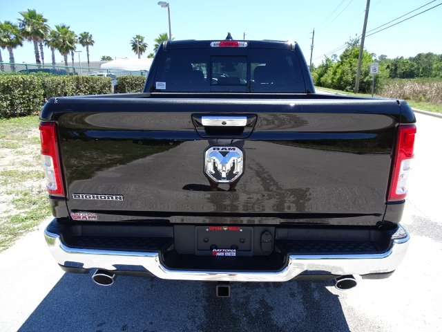 2019 Ram 1500 Crew Cab 4x2,  Pickup #R19556 - photo 6