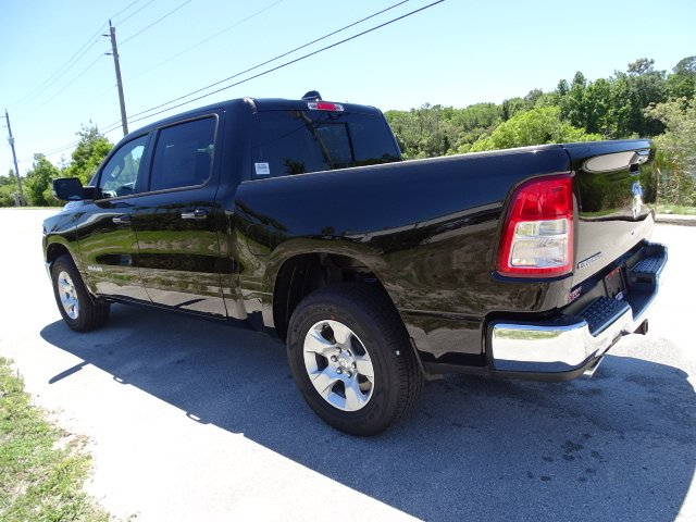 2019 Ram 1500 Crew Cab 4x2,  Pickup #R19556 - photo 2