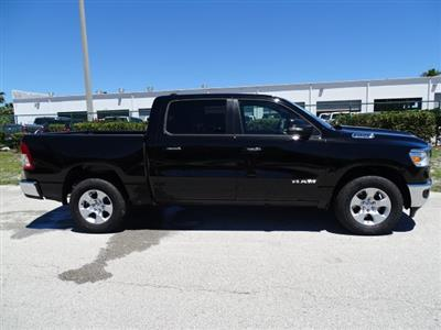 2019 Ram 1500 Crew Cab 4x2,  Pickup #R19556 - photo 4