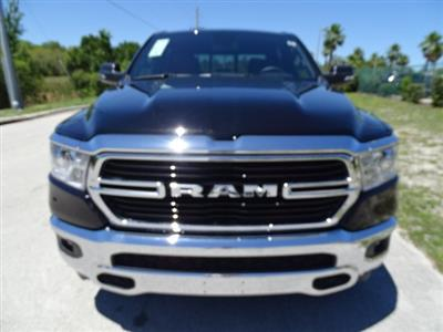 2019 Ram 1500 Crew Cab 4x2,  Pickup #R19556 - photo 7