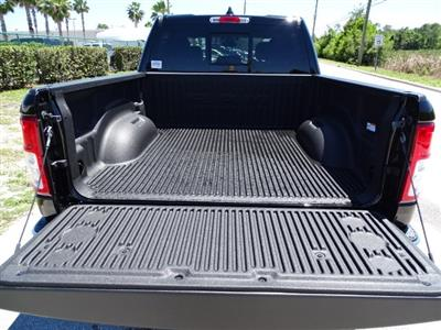 2019 Ram 1500 Crew Cab 4x2,  Pickup #R19556 - photo 11