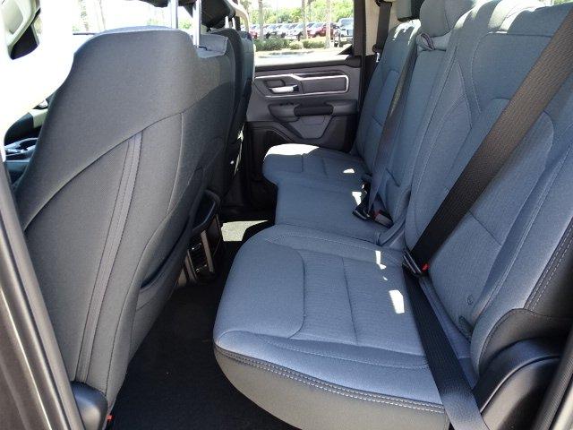 2019 Ram 1500 Quad Cab 4x2,  Pickup #R19559 - photo 12