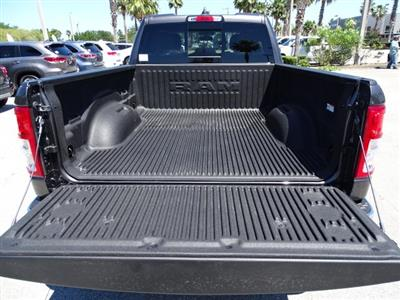 2019 Ram 1500 Quad Cab 4x2,  Pickup #R19559 - photo 11