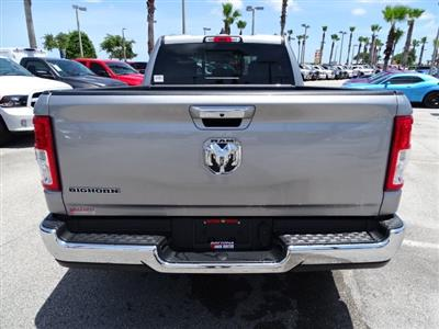 2019 Ram 1500 Quad Cab 4x2,  Pickup #R19560 - photo 6