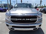 2019 Ram 1500 Quad Cab 4x2,  Pickup #R19560 - photo 7