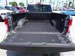 2019 Ram 1500 Quad Cab 4x2,  Pickup #R19560 - photo 11