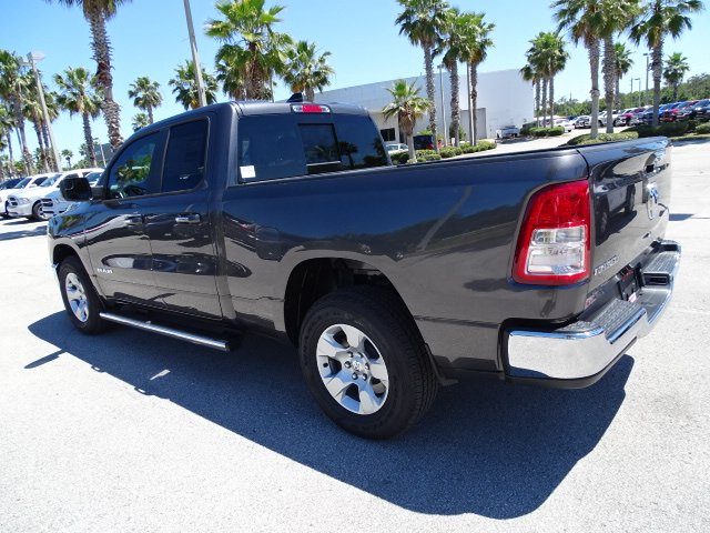 2019 Ram 1500 Quad Cab 4x2,  Pickup #R19562 - photo 2