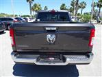 2019 Ram 1500 Quad Cab 4x2,  Pickup #R19562 - photo 6