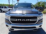 2019 Ram 1500 Quad Cab 4x2,  Pickup #R19562 - photo 7