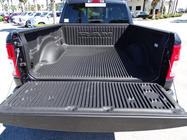 2019 Ram 1500 Quad Cab 4x2,  Pickup #R19568 - photo 12