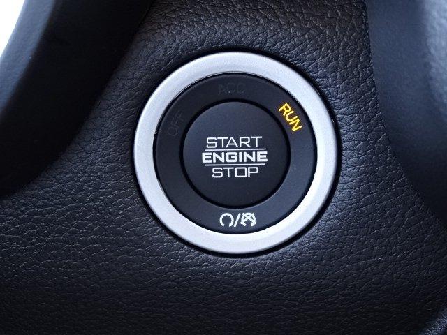2019 Ram 1500 Quad Cab 4x2,  Pickup #R19568 - photo 20