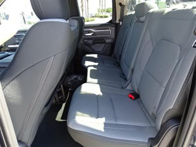 2019 Ram 1500 Quad Cab 4x2,  Pickup #R19568 - photo 13
