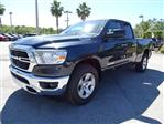 2019 Ram 1500 Quad Cab 4x2,  Pickup #R19568 - photo 1