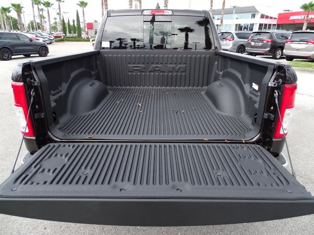 2019 Ram 1500 Crew Cab 4x4,  Pickup #R19572 - photo 12