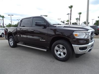 2019 Ram 1500 Crew Cab 4x4,  Pickup #R19572 - photo 3