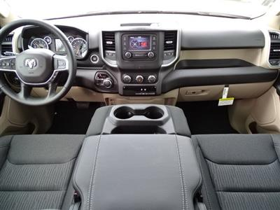 2019 Ram 1500 Crew Cab 4x4,  Pickup #R19572 - photo 14