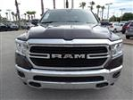 2019 Ram 1500 Crew Cab 4x4,  Pickup #R19572 - photo 7