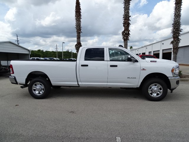 2019 Ram 3500 Crew Cab 4x4,  Pickup #R19574 - photo 5