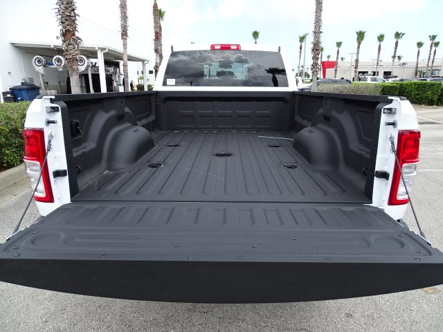 2019 Ram 3500 Crew Cab 4x4,  Pickup #R19574 - photo 12