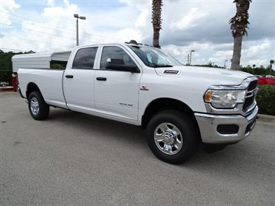 2019 Ram 3500 Crew Cab 4x4,  Pickup #R19574 - photo 3