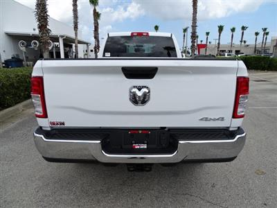 2019 Ram 3500 Crew Cab 4x4,  Pickup #R19574 - photo 6