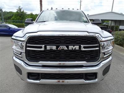 2019 Ram 3500 Crew Cab 4x4,  Pickup #R19574 - photo 7