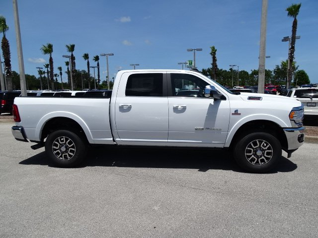 2019 Ram 3500 Crew Cab 4x4,  Pickup #R19578 - photo 5