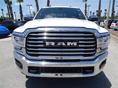 2019 Ram 3500 Crew Cab 4x4,  Pickup #R19578 - photo 8