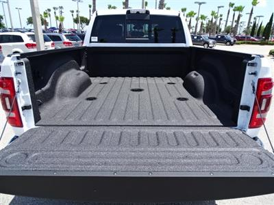2019 Ram 3500 Crew Cab 4x4,  Pickup #R19578 - photo 12